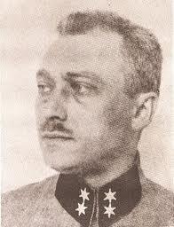 Vienna Triangle Victor Tausk