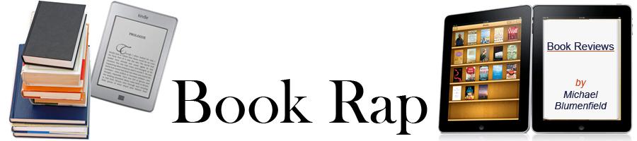 BookRap.net
