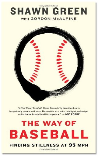 The Way of Baseball